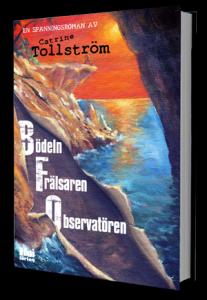 Catrine Tollström 2