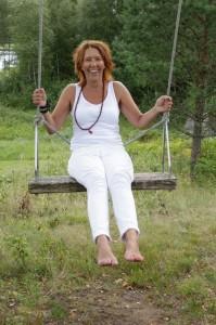 Christina Grossi