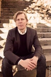Magnus Jahnson
