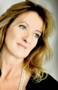 Cornelia Södergren