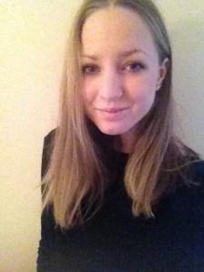 Elisa Moberg