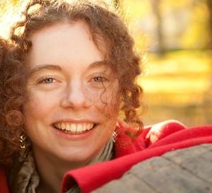 Sara Risberg