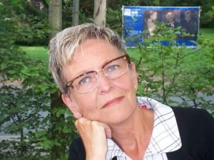 Ethel Hedström Nilsson