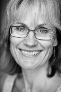 Susanne Olars