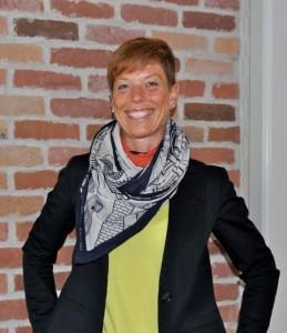 Malin Lundskog