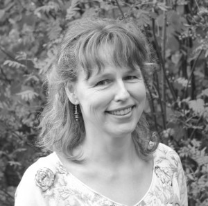 Susanne Agnvall