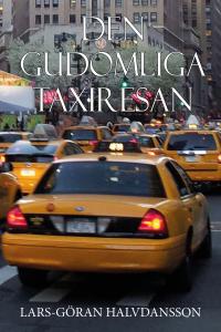 Taxiresan Omslag 062 promo