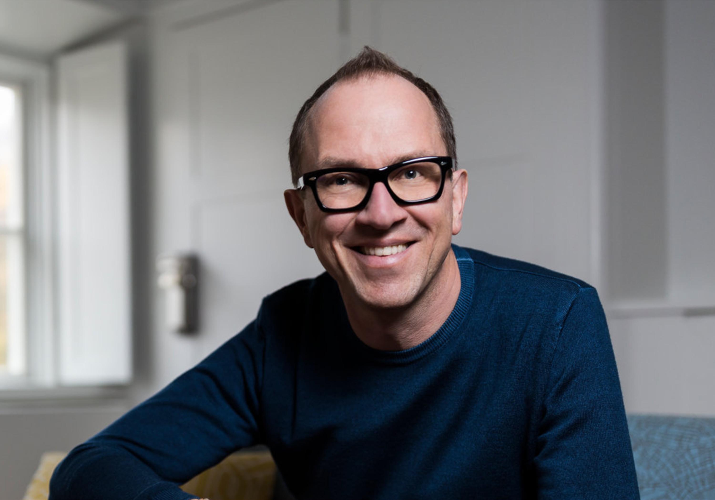 Allt om skrivande - Håkan Lindgren