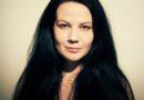 Över en fika med Achillea Dahl