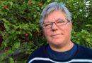 Fem frågor till Kersti Vikström