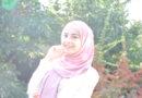 Över en fika med Nour Al-houda Kanjo