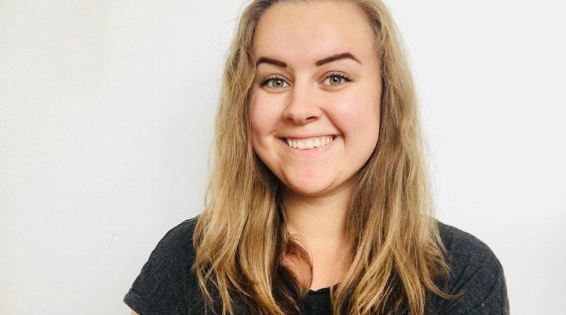 Sanna Ivarsson