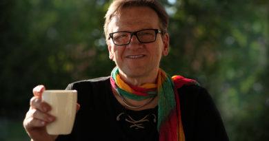 Per Lindskog