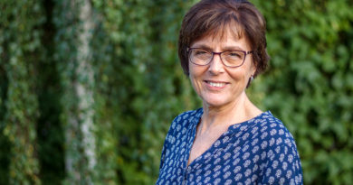 Lisa Valtersson Foto Göran Forsberg