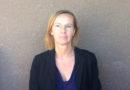 Fem frågor till Jessica Bylund