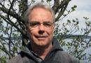 Fem frågor till Bengt Olson