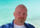 Fem frågor till Dennis Ariton