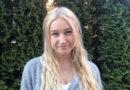Fem frågor till Tuva Broström