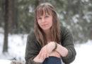 Stigmatiseringen kring psykisk ohälsa håller på att luckras upp rejält