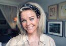 Fem frågor till Jenny Sundman