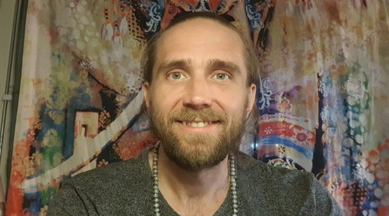 Fem frågor till Michael Henell